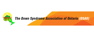 The Down Syndrome Association of Ontario