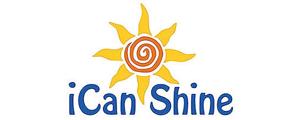 I Can Shine
