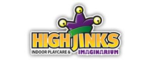 HiJinks Indoor Playcare & Imaginarium