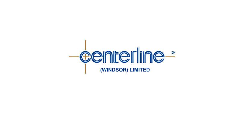 centerline
