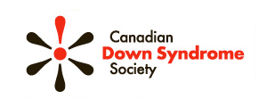 The Canadian Down Syndrome Society