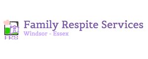 Family Respite