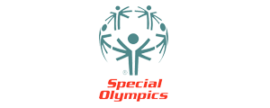 LaSalle Windsor Special Olympics