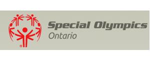 Special Olympics Ontario