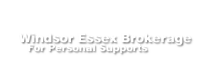 Windsor Essex Brokerage