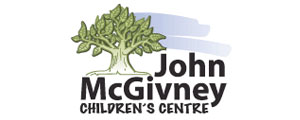 John McGivney Children's Centre