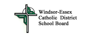 Special Education Advisory Committee – Windsor-Essex Catholic District School Board