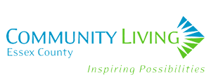 Community Living Essex County