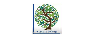 Roots 2 Wings