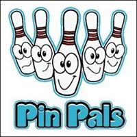 Pin Pals Bowling
