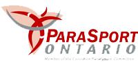 Parasport Logo