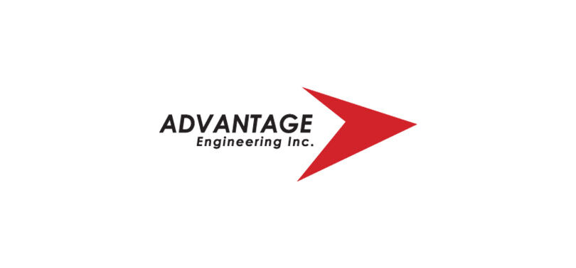 Advantage Engineering