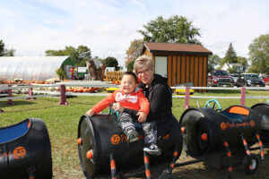 Pepe's Pumpkin Patch Outing @ Pepe's Pumpkin Patch   Windsor   Ontario   Canada