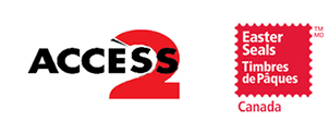 Access 2 Card